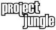 projectjungle.com